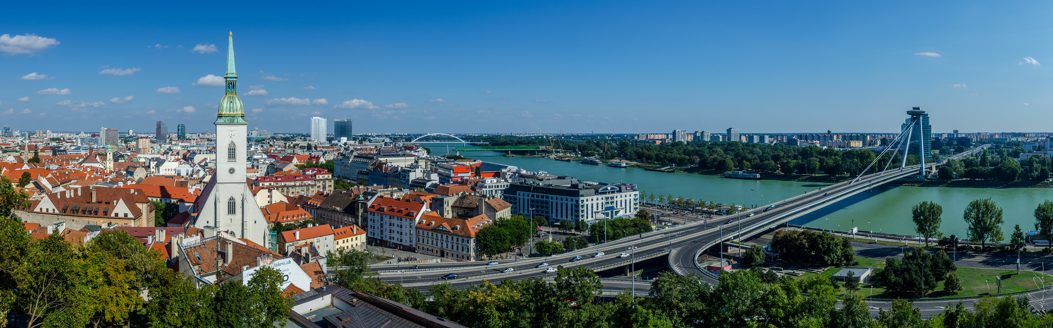 PragueVienneBudapest-Flickr-18