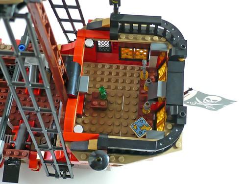 70413 The Brick Bounty 49