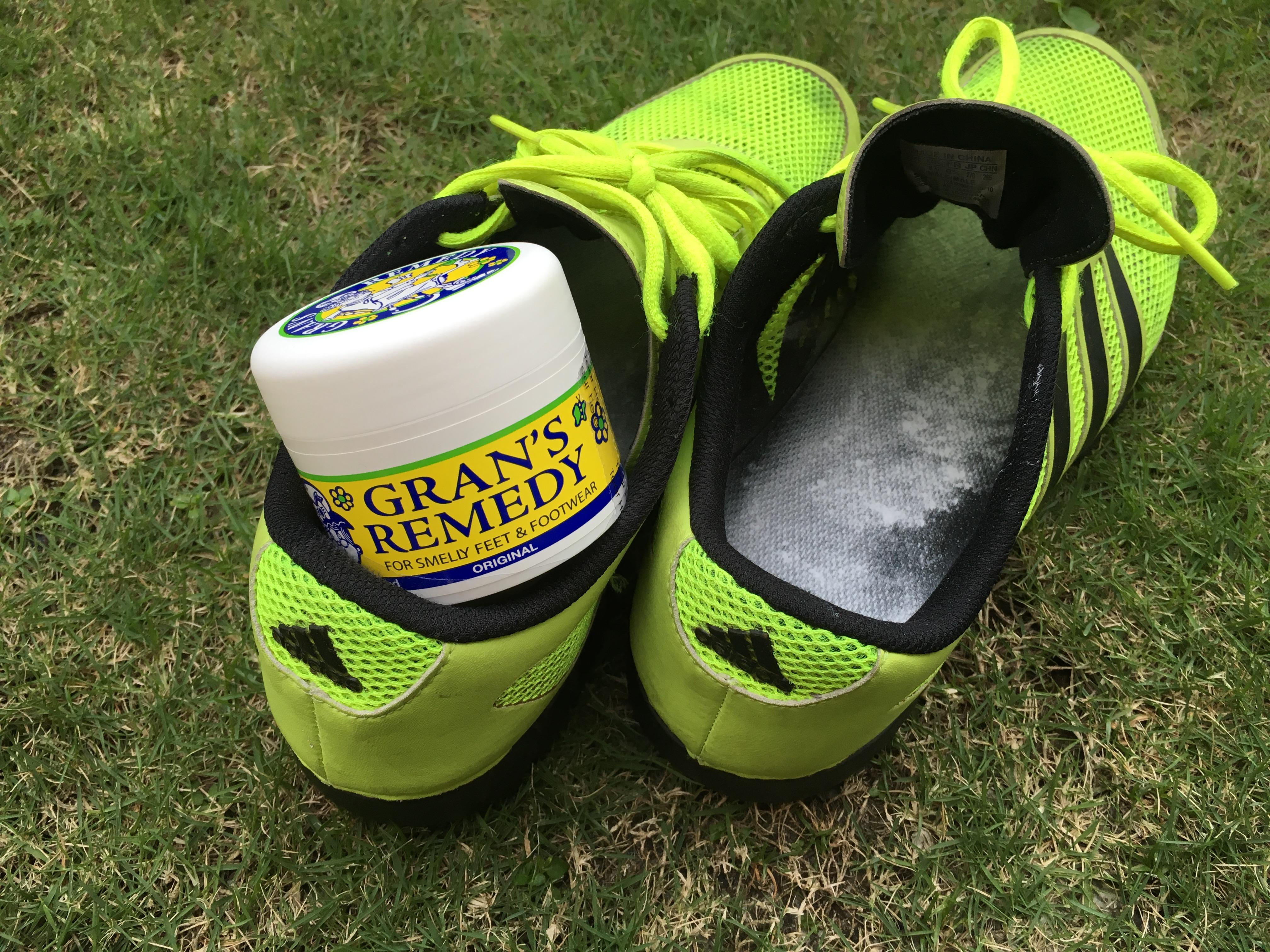 Grans Remedy 05