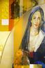 42 Madonna und Christus 1
