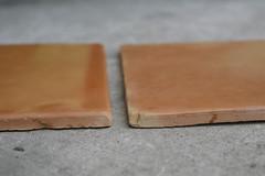 Handmade Saltillo Tile