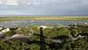 MIN 290_St Augustine Lighthouse_11