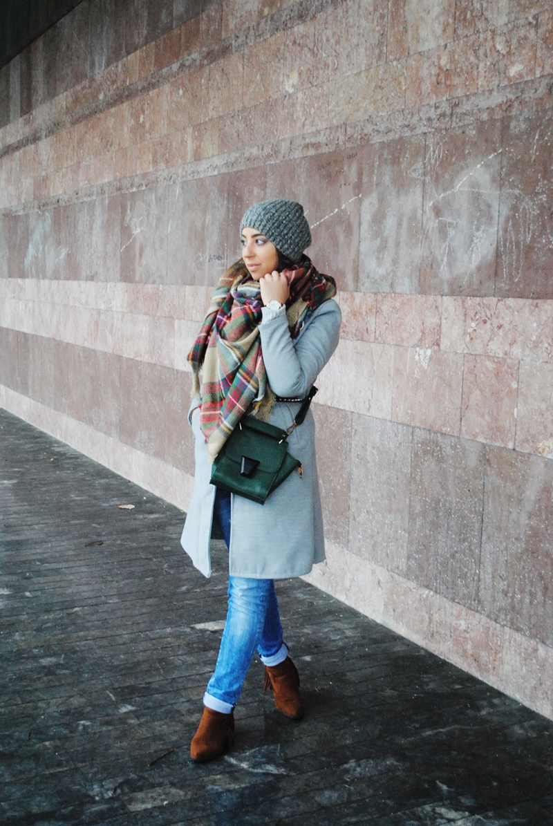 grey-coat-1