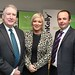 O'Neill addresses Rural Health & Wellbeing Conference at Loughry College - 26 November 2015