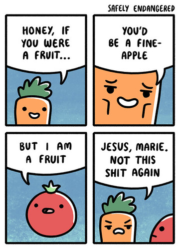 fineapple.png