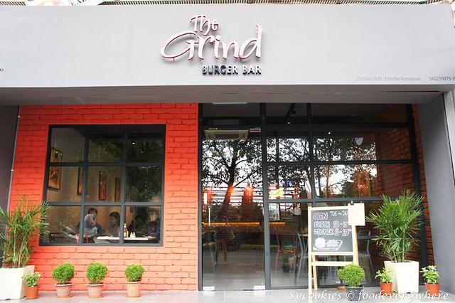 1.grind burger bar (24)