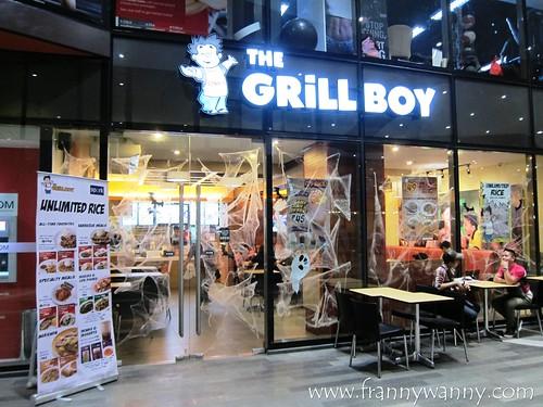 dennis grill boy 8