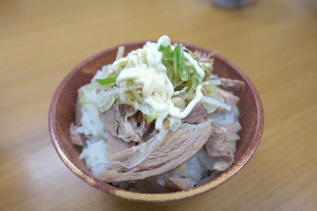 櫻井ラーメン_05