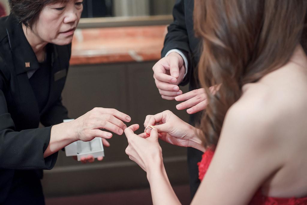 028台北國賓婚攝
