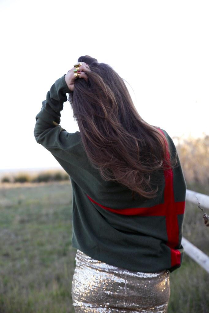 023_bye_bye_2016_theguestgirl_fashion_blogger_ruga_shop_online