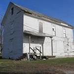 Old+Masonic+Lodge+%28Harrisburg%2C+Missouri%29