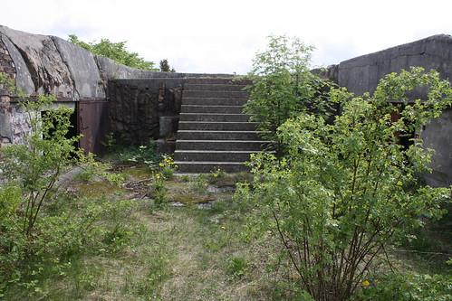 Håøya fort (82)