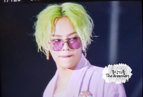 BIGBANG10 Final in Seoul 2017-01-07 (103)