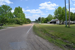 American Legion, Nesbit Rd, State of Mississippi, USA - DSC_0278