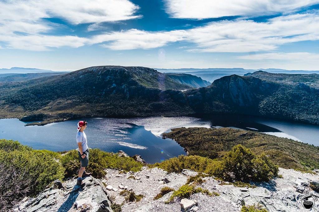 Tasmania 2016-70