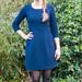 Kleid by oonaolivia