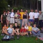 20030921 Ausflug Karren