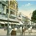 5670 R Veracruz Hotel Diligencias e Imperial a por Morton1905