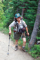trail, adventure, footwear, walking, recreation, outdoor recreation, backpacking, hiking equipment, hiking,