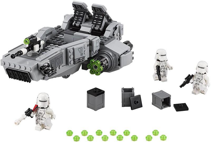 Επερχόμενα Lego Set 20398626538_d6f9759088_c