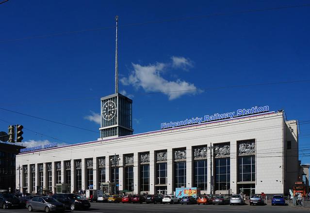 St Petersburg, Russia-6.jpg
