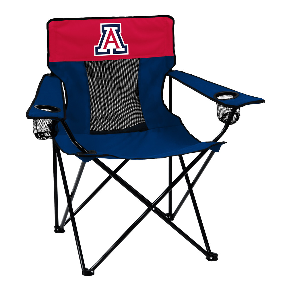 Arizona Elite TailGate/Camping Chair