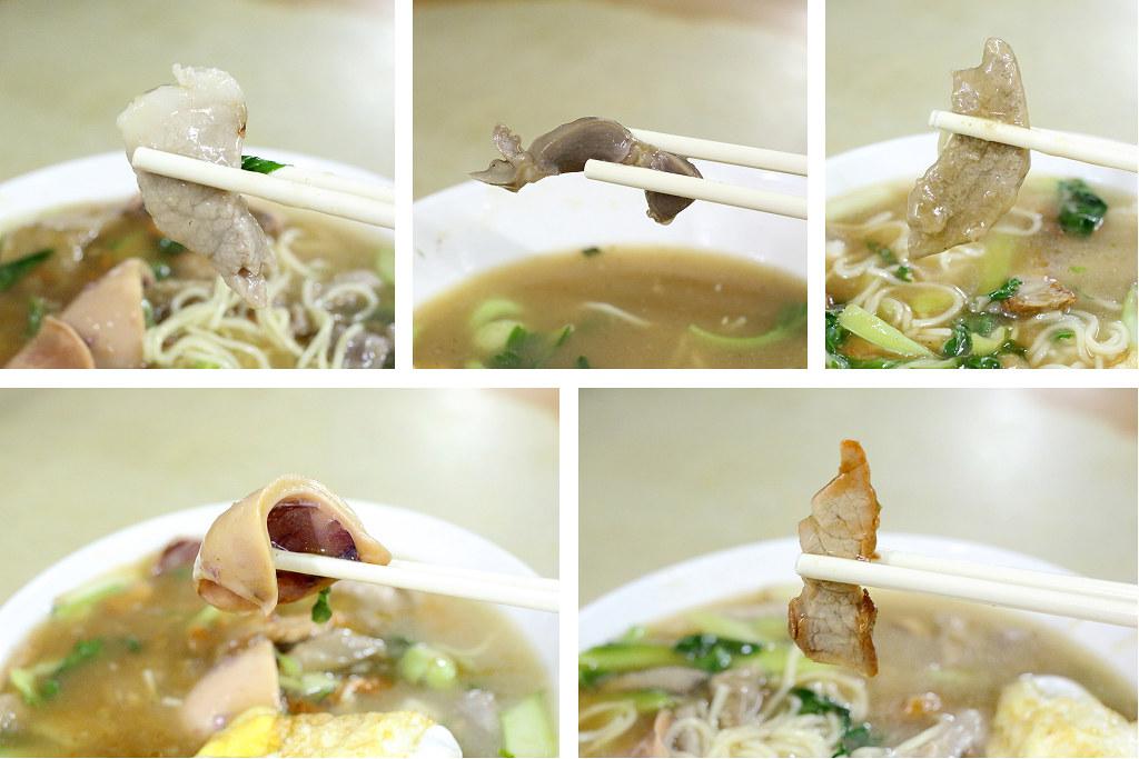 20150813中正-羊城小食 (17)