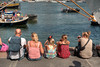 Sail Amsterdam 21 by stevefge