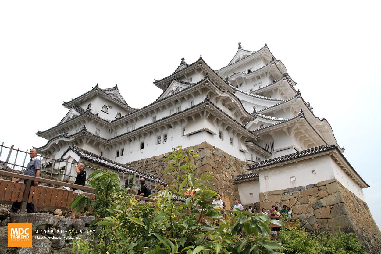MDC-Japan2015-1076