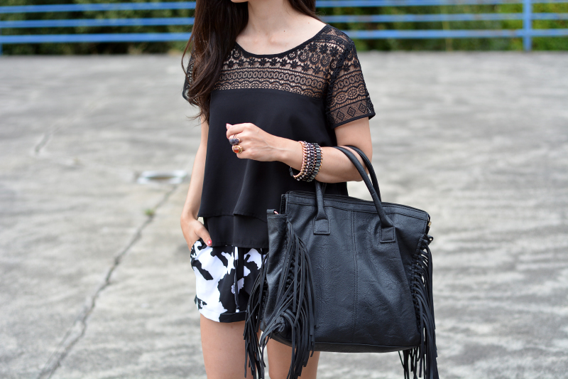zara_shorts_ootd_sheinside_justfab_outfit_07