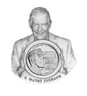 D. Wayne Johnson