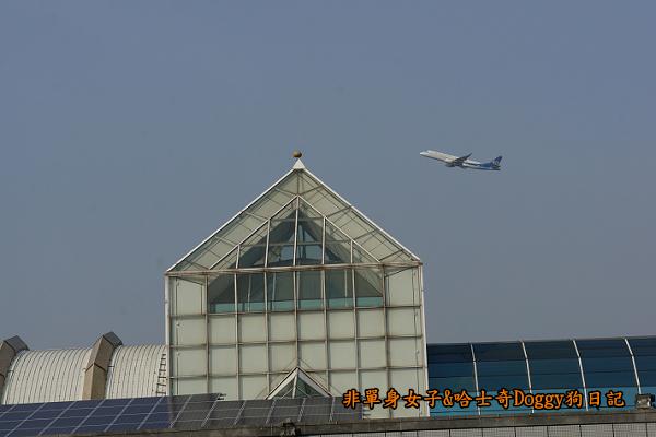 高雄LePain巴黎波波小港機場23