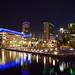 Media City at night (0815953825)
