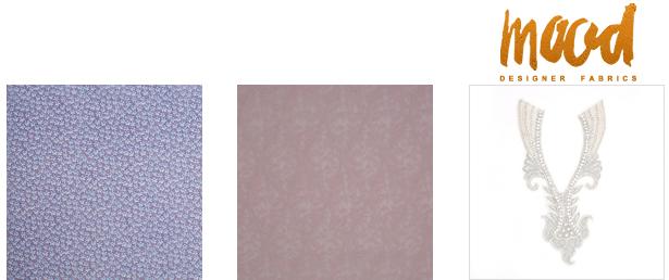 113A fabric
