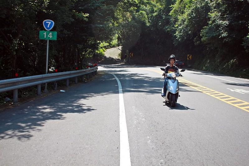 2015-環島沙發旅行-前往司馬克斯羅馬公路118線-17度C  (21)