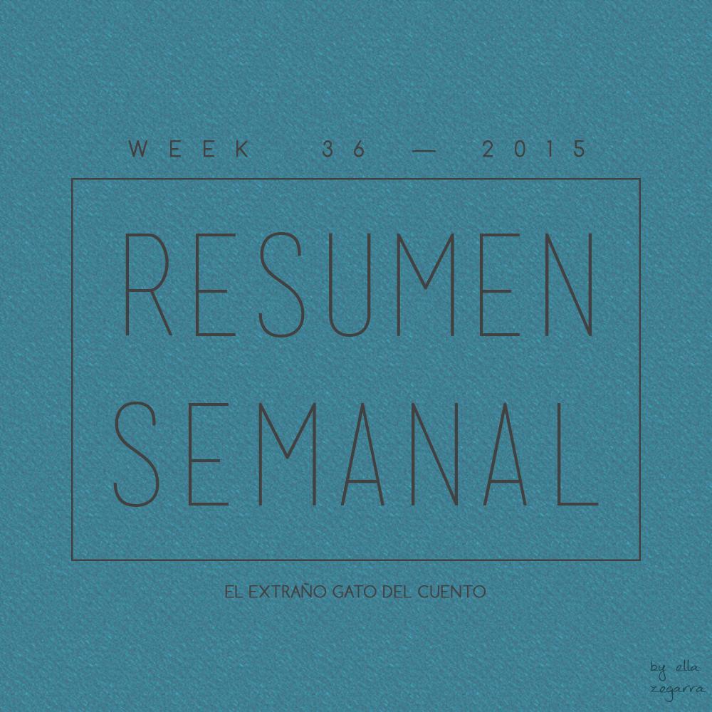 resumen-semanal-week-36