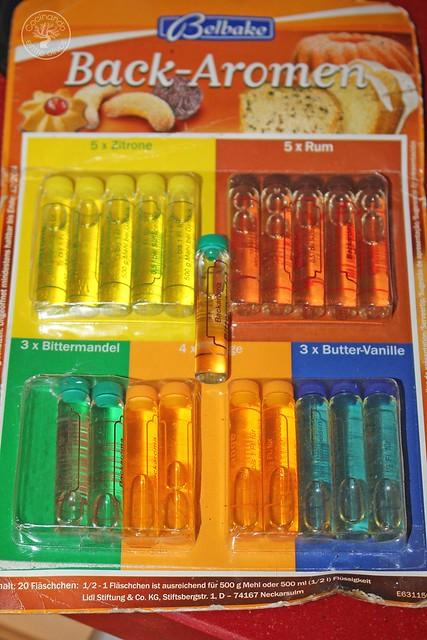 Tarta de higos y almendras www.cocinandoentreolivos.com (16)