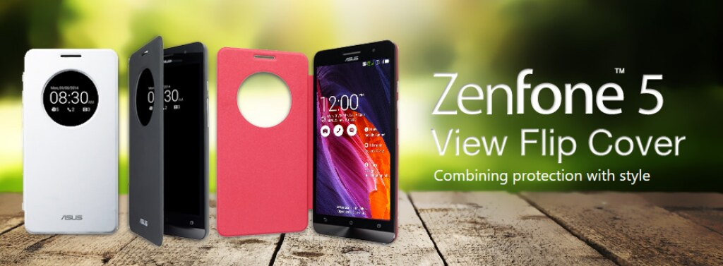 ZenFone 5 View Flip Cover _ Phone Accessory _ ASUS Global - Mozilla Firefox 2015-09-03 16.24.51