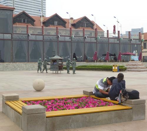 CH-Yantai-Promenade (21)