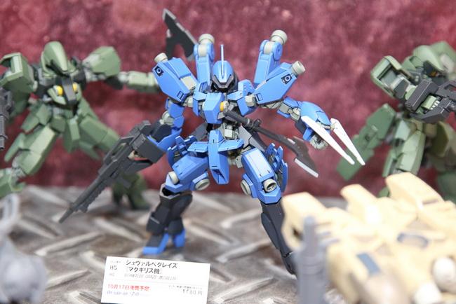 All Japan Model Hobby Show 2015 A1_026