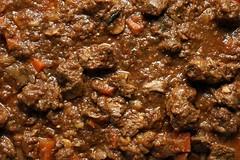 steak & ale casserole 2