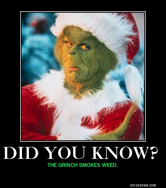 21242612198_ed88ef8a53_b did you know? (grinch meme) a photo on flickriver