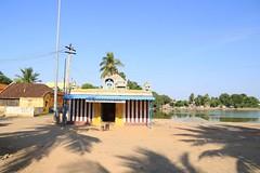 28.Anjaneyar Temple