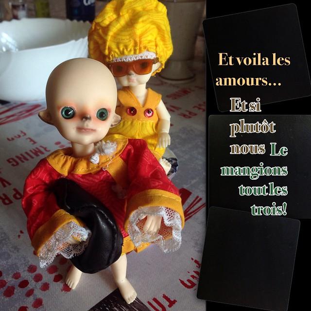 [ famille Mortemiamor ] tranches de vie 3 - Page 36 21333498378_8a9b26765e_z