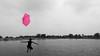Monsoon Playground by pallab seth