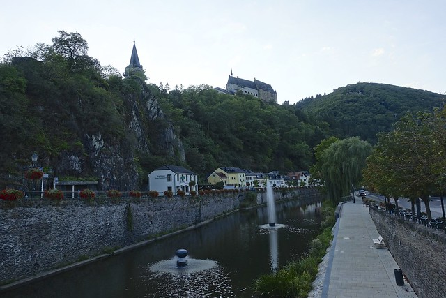 luxemburgh 35