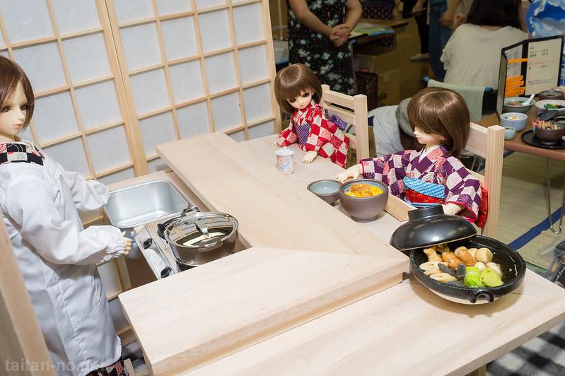 Dollshow44浜松町FINAL-1300-DSC_1297