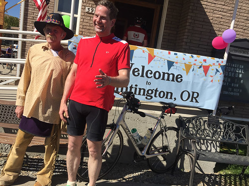 Cycle Oregon 2015 Day One-36.jpg