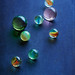 Old Marbles by cbfarrell2003
