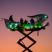 Burning Man 2015-1-30 by Mike Filippoff